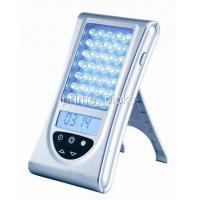 China PORTABLE ARTIFICIAL SUNLIGHT SUN LIGHT BOX~SAD THERAPY on sale