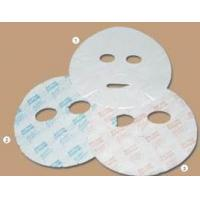 Buy cheap MM-002 1-3 Pearl Mask product