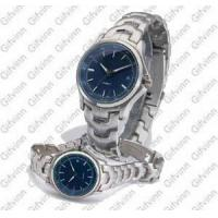 Buy cheap Business Gift GV1065GL product