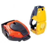 Buy cheap Power Tools product