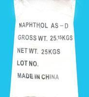Buy cheap Naphthol AS-D product