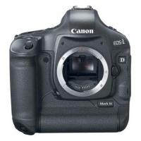 Buy cheap USA Canon EOS 1D Mark IV SLR Camera 5 Lens: 16-35 SALE product