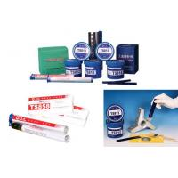 Industrial repairing adhesives TS800 series