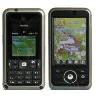 Buy cheap ORIGINAL GSM MOBILES Quad band product