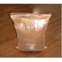 Naphthalene Sulfonate formaldehyde condensate Powder (NSF)