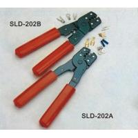 Buy cheap Crimping Plier product