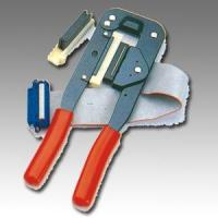 Buy cheap Compute Wire Plier product