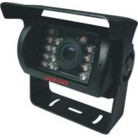 Buy cheap mini conceal camera :DVS-611T/621T product