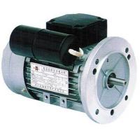 Buy cheap YD SERIES ELECTROMAGNETIC GOVERNOR MOTOR product