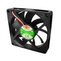 Buy cheap Case Fans/Blowers product