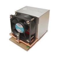 Buy cheap Server CPU Coolers product