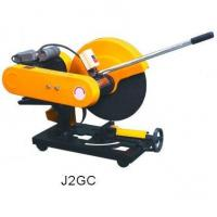 Buy cheap CUT OFF MACHINE J2GC product