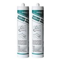 Buy cheap Neutral Stone Silicone Sealant product