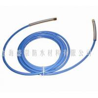 Buy cheap Sealing needles, accessories Product Name:High-pressure pipe product
