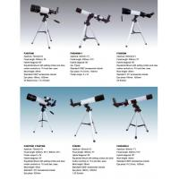 Buy cheap TELESCOPE from wholesalers