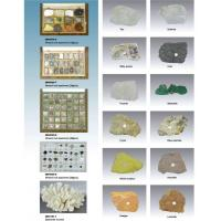 Buy cheap SPECIMEN from wholesalers
