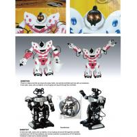 Buy cheap ROBOT product