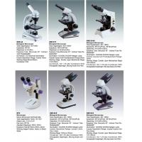 Buy cheap MICROSCOPE from wholesalers