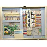 Buy cheap Electrical cabinet serious product