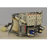 Buy cheap Transformer Circuit Reactance Series product