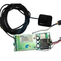 Buy cheap GPS battery product