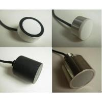 Buy cheap Ultrasonic sensor product