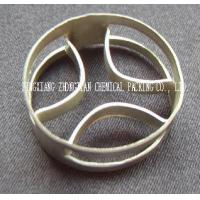 Buy cheap Metal flat ring product
