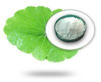 Buy cheap Asiatic Acid 95% product