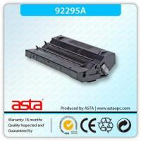 Compatible hp 92295a toner cartridge quality compatible for 92295a