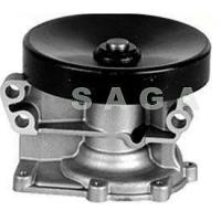 Buy cheap Water Pump product