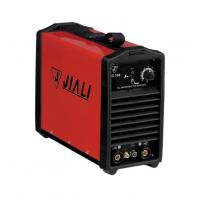 Buy cheap Welding Machine, Battery Charger product