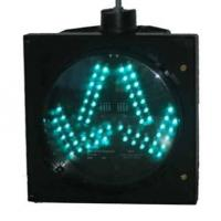 Buy cheap Traffic Light product