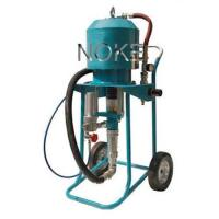 Paint sprayer airless quality paint sprayer airless for sale for Paint sprayers for sale
