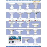 Buy cheap Brochure Page 01-40 product