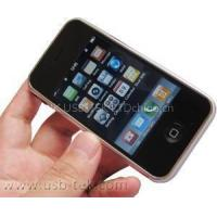 China Sciphone I68+ QuadBand GSM Mobile Support Java, FM on sale
