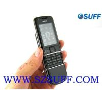 China Nokia 8800 Arte GSM Mobile Phone on sale