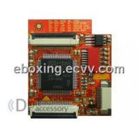 Buy cheap Updated Version Chip Controllable & Upgradeable from wholesalers