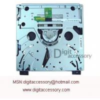 Buy cheap wii Drive (D2B,D2C) from wholesalers