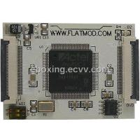 Buy cheap Flatmod Modchip for Wii Modchip from wholesalers