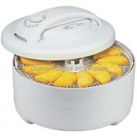 Buy cheap Food Dehydrator (DFD-FD660) product
