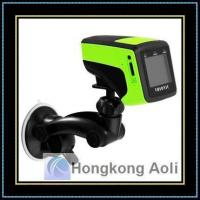 Buy cheap HD 720P TFT Car Camere DVR product