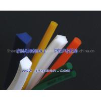 PU Cords For Packing,Ceramic,Textile Industry