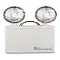Buy cheap Exit And Safty Emergency Light 7035L product