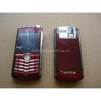 China wholesale blackberry pearl 8100 8310 8320 8300 curve  refurbished cellphone on sale