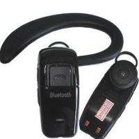 Buy cheap Bluetooth headset H200 product