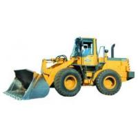 China Materials Handling on sale
