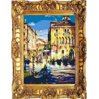 China MT45021 Venetian night wholesale