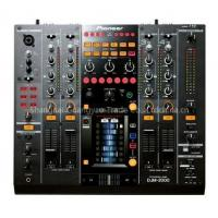 Buy cheap Pioneer CDJ-2000 Professional Multi-Media and CD Player product