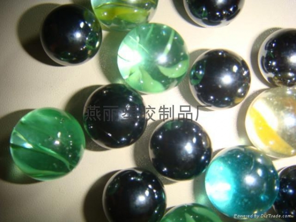 Quality marbles for sale