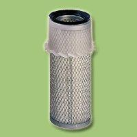 Buy cheap Air Filter FA718 product
